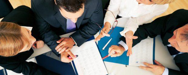 Planning Trustworthy Team For Great Success