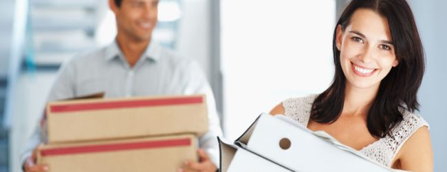 Are You Planning An Office Removal Soon?