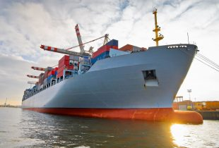 5 Tips For Reducing Costs For Sea Freight