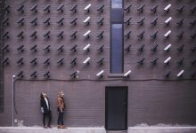 What To Do If Your Small Business Is One Of The 69% Not Taking Security Seriously