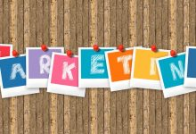 How To Successfully Do Marketing For Your Home Business