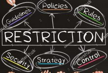 Why Will Less Business Restrictions Benefit Your Business?