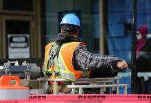 Prioritizing Policy: How To Prevent Common Workplace Injuries