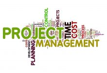 Which Key Elements Of A Project Can Be Organised By Software?