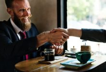 5 Essential Insurance Tips For Small Businesses