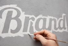 Reasons To Hire A Brand Marketing Agency