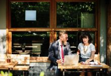 Capable In Court: 5 Tips For Handling Lawsuits As A Small Business