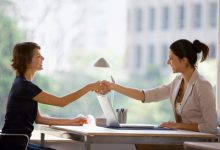 Don't Hire An Employee Without A Vetting Service