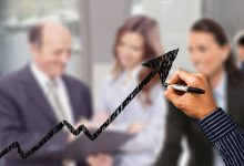 3 Ways To Make Your Business Partnership Much Stronger
