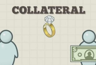 Why A No-Collateral Loan Is Going To Be Suitable For Your Business
