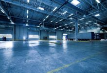 Handling Tips For Amateur Warehouse Managers