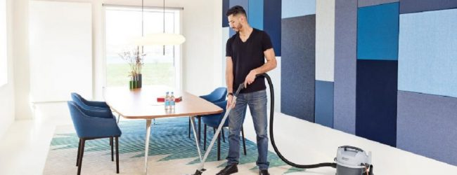 How Important It Is To Hire Professional Cleaners For Any Business