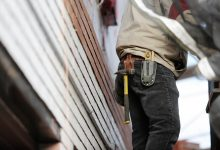 Successful Starts: 4 Steps To Help You Launch A Small Construction Business