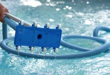 What Does It Take To Start up A Pool Cleaning Service
