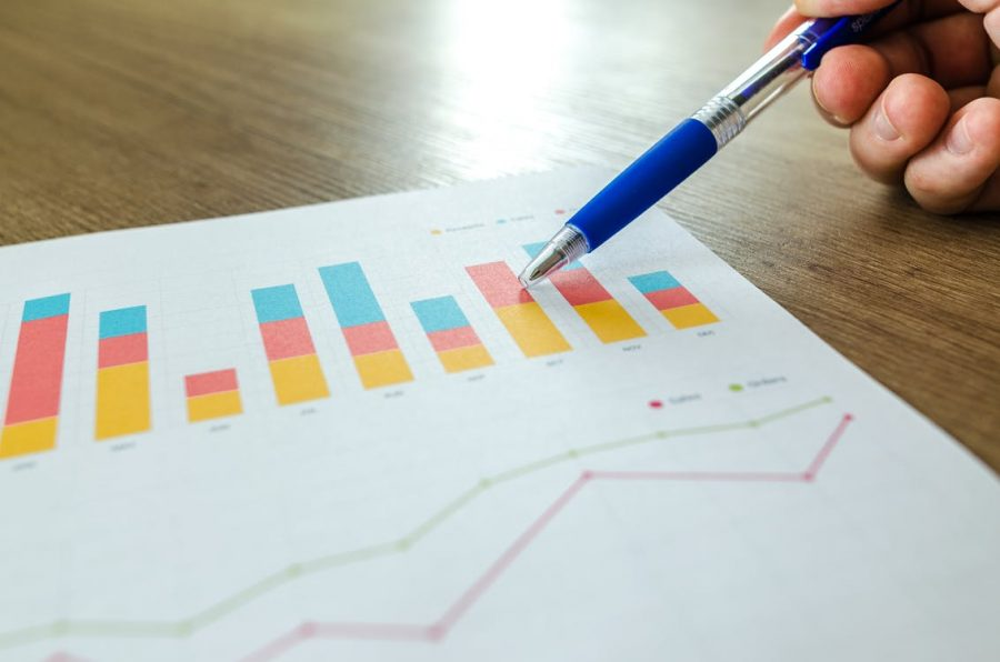 How To Calculate Your Business's Growth Trajectory & Keep It Stable