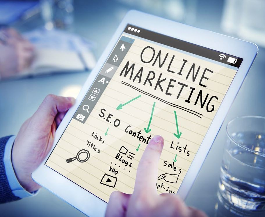 Knowledge Increase: How To Learn More About Internet Marketing For Your Business