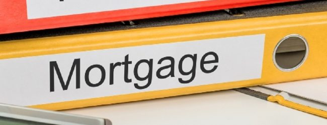 Things Foreign Nationals Should Know To Get UK Mortgages