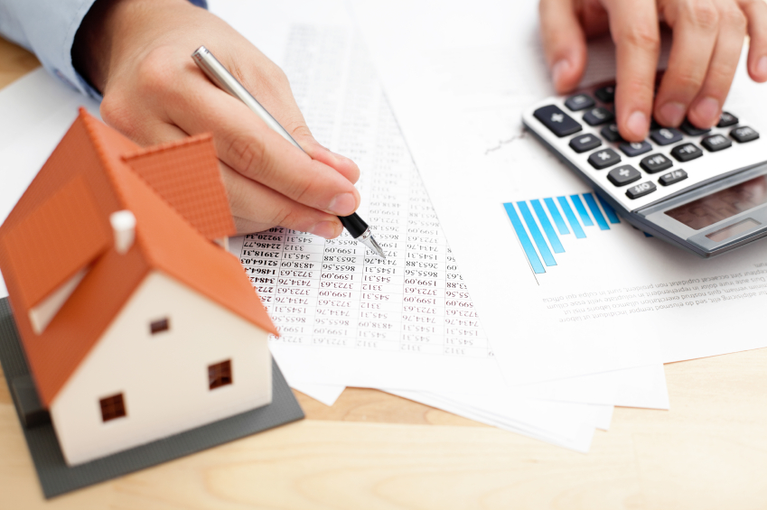 Bharti Jogia-Sattar Explains The Benefits Of Making Real Estate Investments