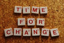 Small-Scale: How Little Changes Can Have Great Impact On Your Business' Efficiency