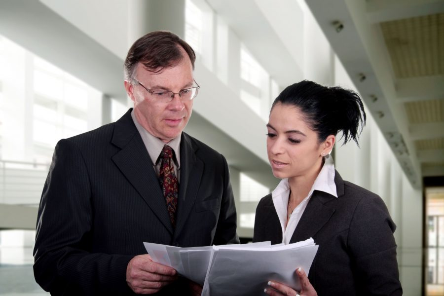 Maintenance Tasks That Every Senior Manager Should Keep In Mind