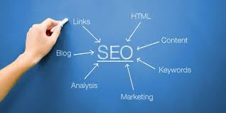 4 Tips To Optimize Your Website Images For Better SEO