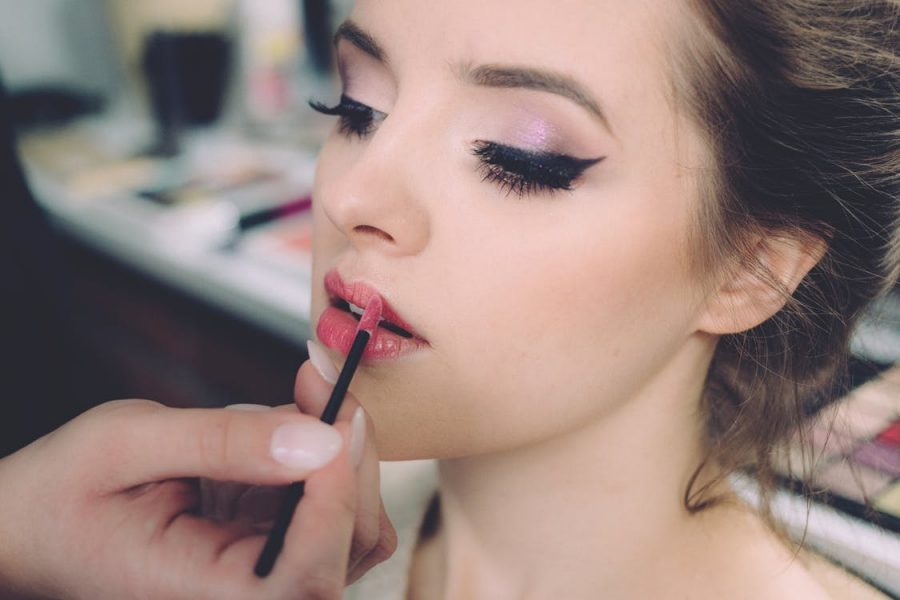 Sell a Beauty Product? 4 Marketing Strategies To Reach Your Consumers