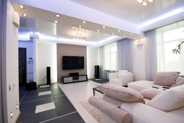 Hotel Energy Consumption: How To Reduce It