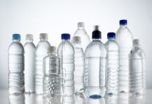 Things To Consider When You Are Choosing Plastic Bottles As Your Product Package