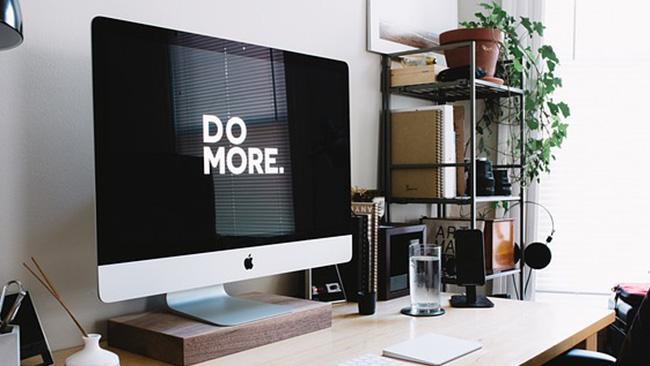 Productivity Hacks For Better Work Performance