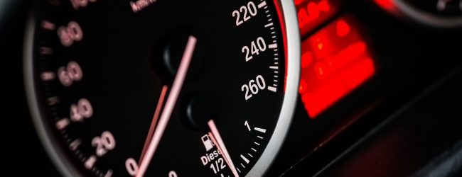 Brake Check! 3 Interesting Ways Driving Safely Helps You Save Money