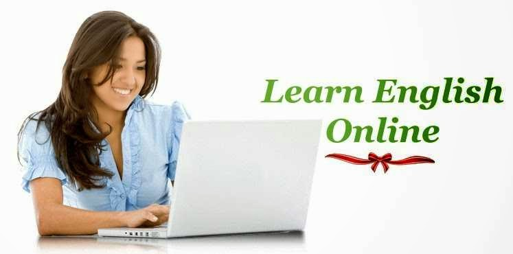5 Tips To Make The Most Out Of Online English Courses