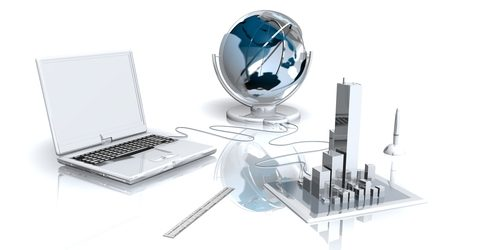 Things To Consider When Choosing A Virtual Office In Singapore