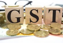 How Does The GST Rules Effect The Education Sector?