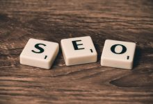 Why Google Recommends SEO For Your Website