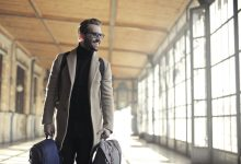 Business Trip Tricks: How Make The Most Of Traveling For Work
