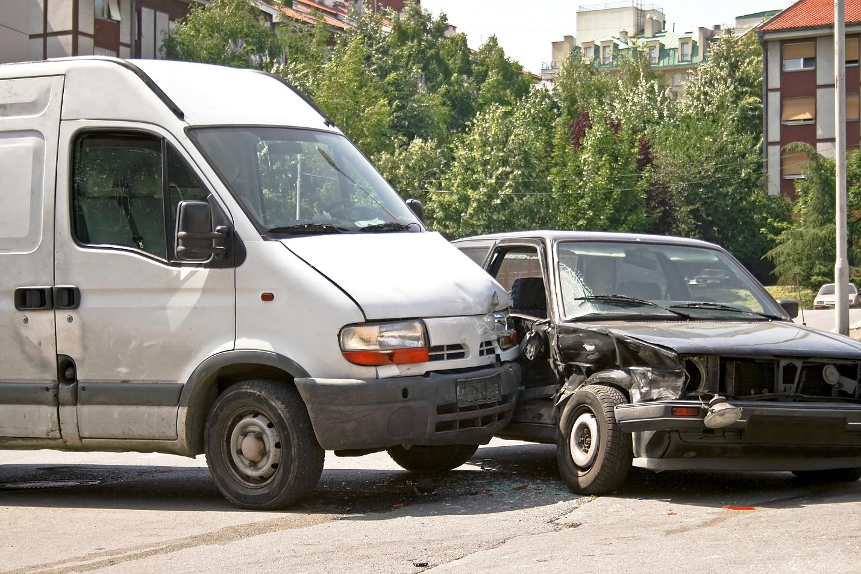 Commercial Accident Compensation