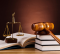 Role of A Criminal Appellate Lawyer In An Atlanta Start-Up