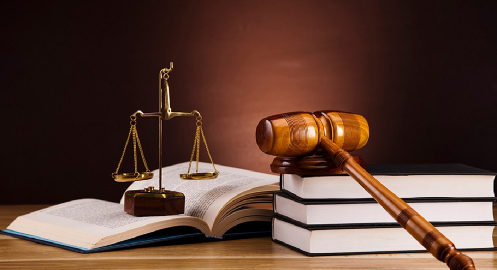 Criminal Appellate Lawyer