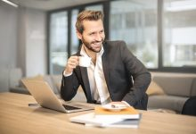 Do Your Employees Enjoy Work? 4 Tips to Make Your Workplace Where They Want to Be