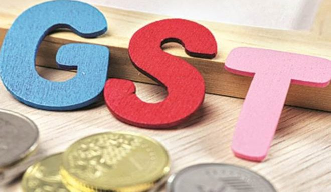 Want A Thriving Business? Focus On GST Registration Rules