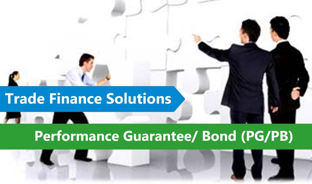 Performance Bond