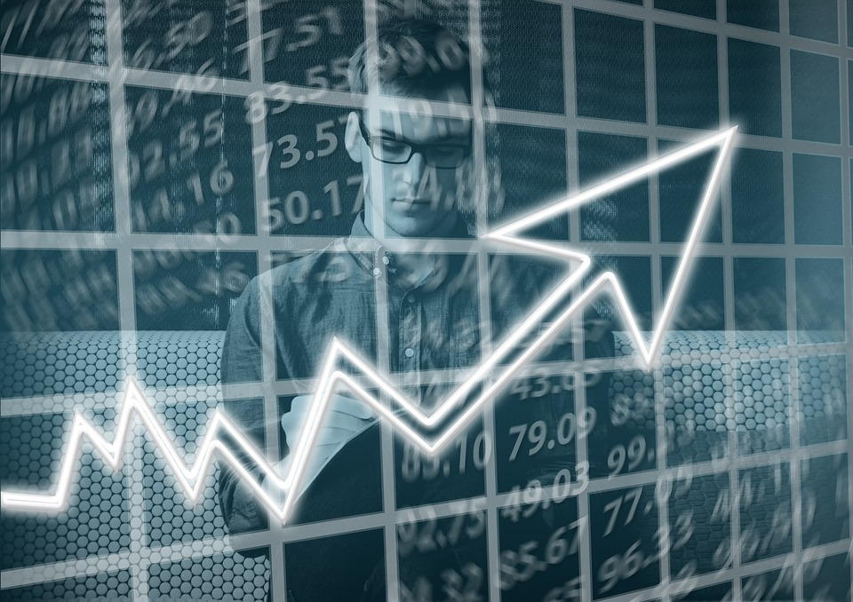 5 Simple Tips To Become A Better Online Trader