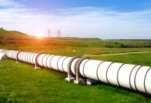 What You Should know About The 4 Types Of Oil and Gas Pipelines