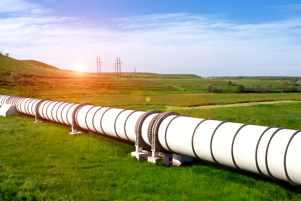 What You Should know About The 4 Types Of Oil and Gas PipelinesC