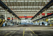 5 Keys To Having A Well-Organized Warehouse