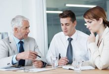 How To Teach Your Managers To Handle Workplace Conflict Appropriately