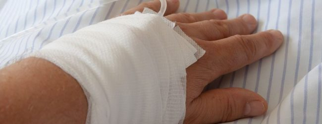 Need Compensation For An Injury? 5 Do's and Don'ts
