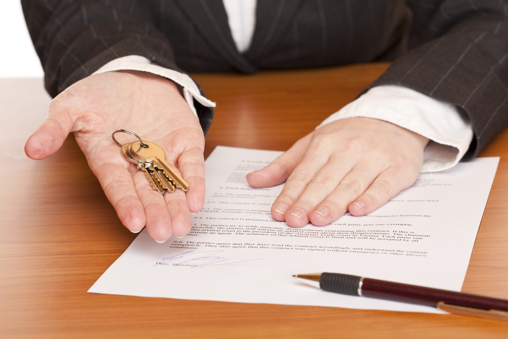5 Questions You Must Ask Your Mortgage Broker for the Best Deal