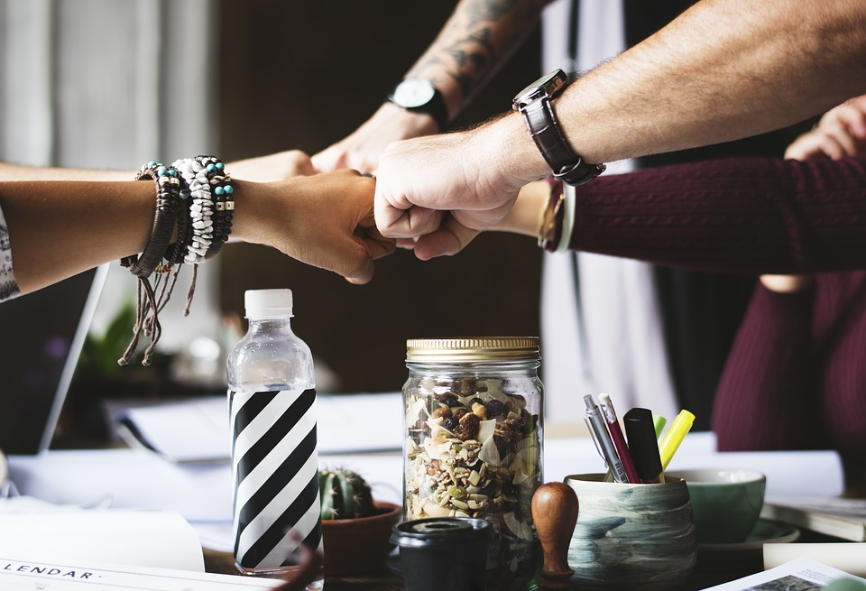 How To Set An Example For Others Through Your Leadership Abilities