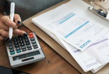 Simple Solutions to Your SMBs Cash Flow Problem